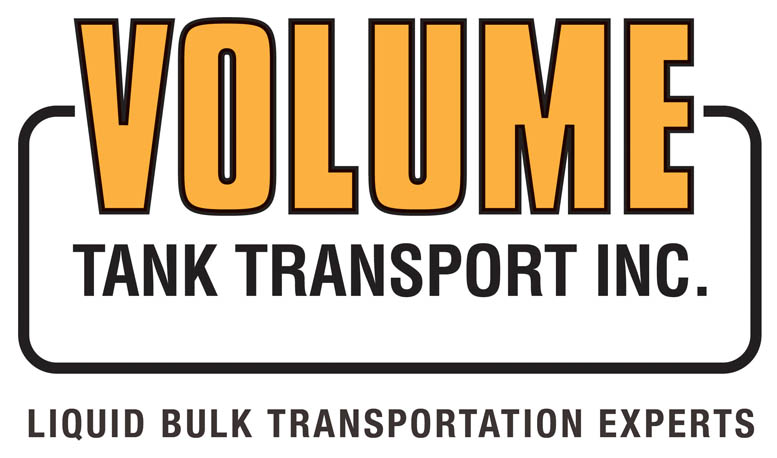 VOLUME TANK TRANSPORT